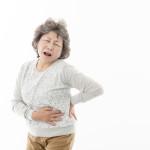 70代女性 間欠跛行(かんけつはこう)の症状をプラセンタ療法で治療
