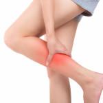 《40代女性 腰椎椎間板ヘルニア》 MED法